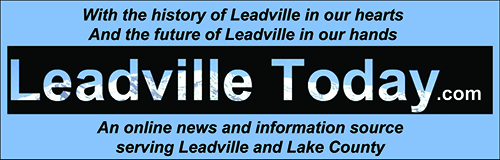 LeadvilleToday_Banner500