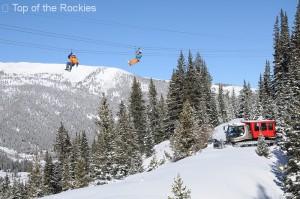 Flyers-Over-SnowCat