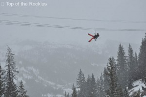 Zip-Line-July-23-Crew-in-Winter-Flight-DSC_0646