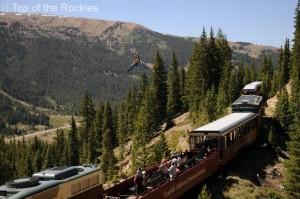 Zipline_train