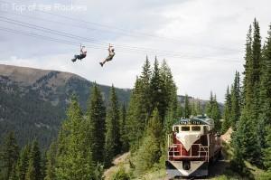 dual_zip_over_train
