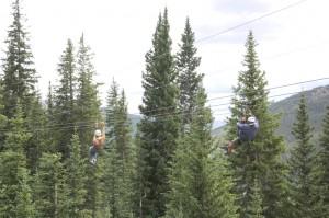 dual_zip_thru_trees