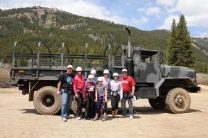 monster-truck-group