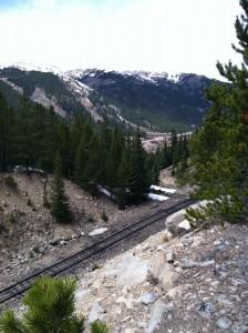 zip-railroad