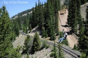 zip_over_traintracks